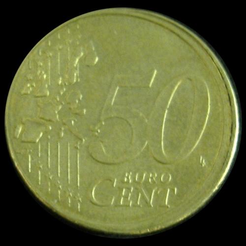 50 cent ist mit meiner mutter zusammen